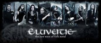lexus amanda youtube eluveitie music pinterest songs and youtube