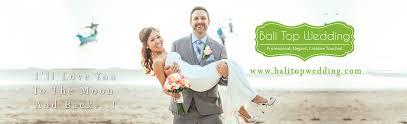 wedding dress di bali photo bali top wedding