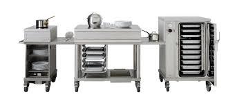 materiels de cuisine vente de matériels de grande cuisine de qualité métiers de bouche