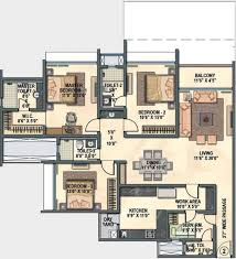 raheja waterfront in surathkal mangalore price location map
