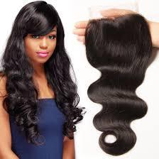 most popular hair vendor aliexpress amazon com unice hair 3bundles 100 real unprocessed brazilian