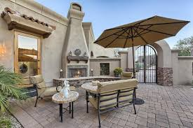 Patio Ideas For Backyard 50 Beautiful Patio Ideas Furniture Pictures U0026 Designs