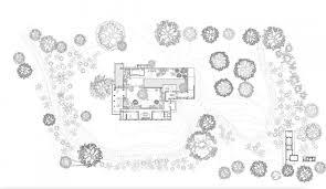house site plan utsav house studio mumbai studio mumbai mumbai and site plans