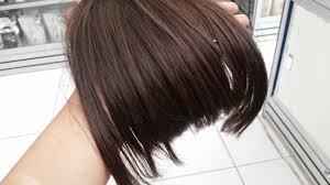 hair clip poni supplier bahan salon alat salon produk perawatan rambut wajah