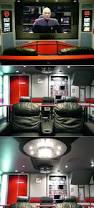 123 best home theatre space management images on pinterest
