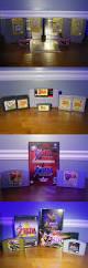 collection spotlight the modern collector u2013 zelda dungeon