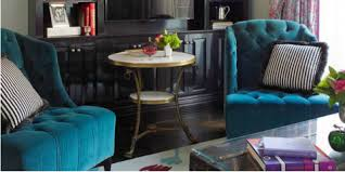Nyc Interior Design Firms by Find Your Own Style At Upper East Side Interior Design Firm