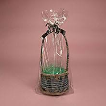 where to buy gift basket wrap gift basket supplies baskets shred shrink wrap