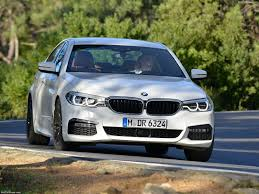 bmw 5 series 2017 pictures information u0026 specs