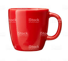 tea cup pictures images and stock photos istock