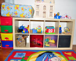 10 tips for organising children s toys be a