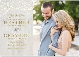 save the date wedding invitations marialonghi