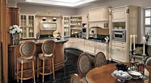100 kitchen cabinets design catalog pdf 100 catalogue ikea