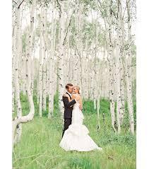 birch tree decor birch tree wedding ideas mon cheri bridals