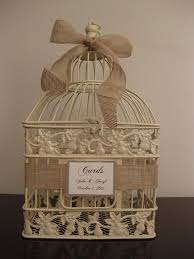 birdcages for wedding impressive small bird cages for wedding bird cages birdcages and