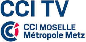 chambre de commerce et d industrie metz moselle cci fr wp content uploads 2018 04 logo