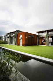 152 best modern prefab homes images on pinterest architecture