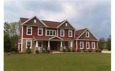 modular home plans missouri ritz craft sandy shores model home ideas pinterest
