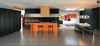 office kitchen ideas modular kitchens from comprex