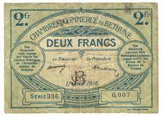 chambre de commerce bethune http coinsnbanknotes ca shop osterreich austria 50 heller 1920