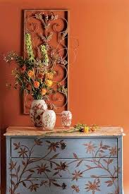 60 best all about orange orange paint colors images on pinterest