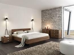 Schlafzimmer Nussbaum Funvit Com Musterring Yukon