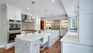 Kitchen Remodel Design Kitchen U0026 Bathroom Remodeling In Virginia Ea Home Design