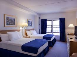 boston bruins bedroom boston hotel deals constitution inn hotel specials