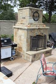 fort worth fire place construction fire place builder fort worth