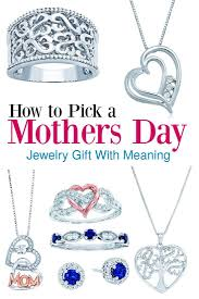 kay jewelers promo code 186 best mothers day images on pinterest mother day gifts