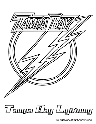 lightning coloring pages interesting lightning mcqueen coloring