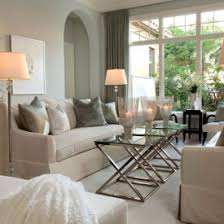 Dining Room Chandeliers With Shades by Fascinating Dining Room Design With Floor Lamp Shades Also Classic