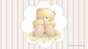 forever friends wallpapers forever friends pinterest forever friends wallpapers friends wallpaperteddy bearsdaisy chaintatty