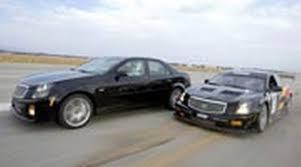 cadillac cts vs sts cadillac cts v r vs cadillac cts v size sedan road test