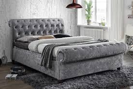 Birlea Ottoman Birlea Ottoman Bed Beds On Legs