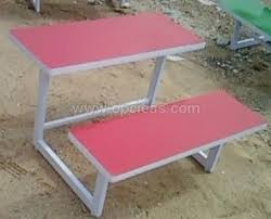 desk with bench desk with bench exporter importer