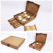 wedding invitations dubai play your cards right couture wedding invites dulhan diaries