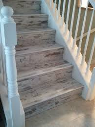 39 best stairs images on stairs tile on stairs and