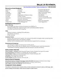 Resume For Interior Design Internship Interior Designer Sle Resume 28 Images Interior Decorator
