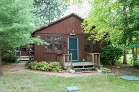 a single family home in barrington for under 150k it u0027s possible