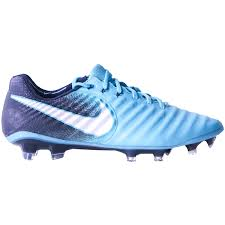 s nike football boots australia nike football boots spt football australia true football