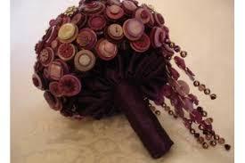 Wedding Flowers Jamaica Alternative Wedding Bouquet Options Jamaica Weddings Blog