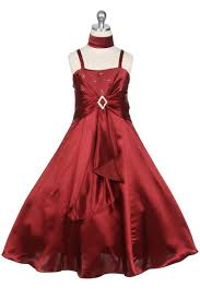 6 grade graduation dresses graduation dresses for grade 6