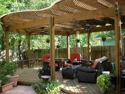 Pool Pergola Designs by Best 25 Curved Pergola Ideas On Pinterest Backyard Kitchen