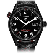 tag heuer black friday deals tag heuer tag heuer carrera calibre 5 drive timerautomatic watch