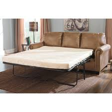 kenzey sofa bed queen sleeper buy sofa bed as per your choice decoration blog