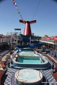 carnival paradise floor plan best 25 carnival paradise cruise ideas on pinterest paradise