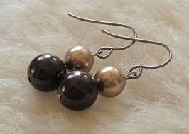 titanium earrings sensitive ears 110 best pretty sensitive ears hypoallergenic surgical steel