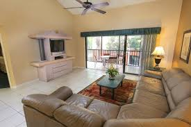 Two Bedroom Hotels Orlando Westgate Vacation Villas 2 Bedroom Suites Near Disney World