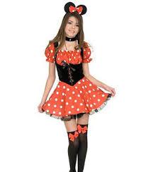 Lorax Halloween Costume 4 Halloween Costumes Avoid